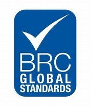 i2ISO supports BRC standards too!