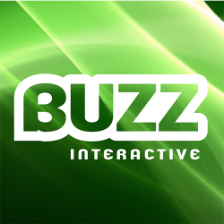 Buzz Interactive gains ISO/IEC 27001 certification.